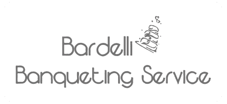 Bardelli Service - Logo