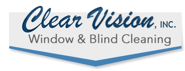 Professional Window Cleaning Reno Nv Clear Vision Inc