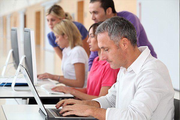 corsi di aggiornamento per docenti a Mercato San Severino