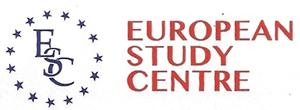 EUROPEAN STUDY CENTRE-LOGO
