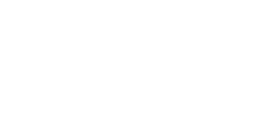 Cemetery Association of North America