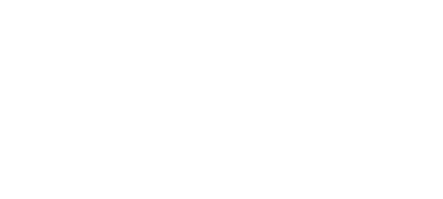 Harris Funeral Home & Cremation Services