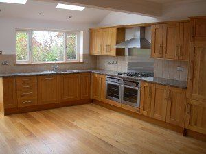 Kitchen Worktop Fitters In Portsmouth