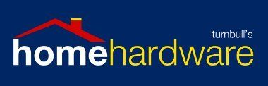 Turnbulls homehardware Company Logo