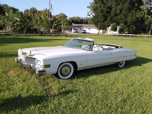 Classic Car Restoration-St  Petersburg, FL-Realistic Auto