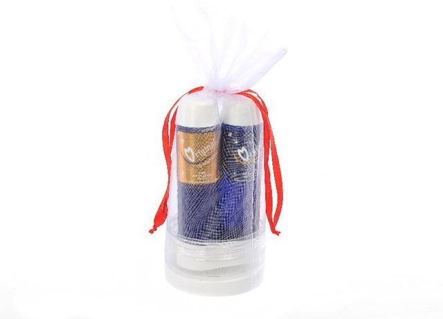 Original Jewellery Cleaner Gift Set product