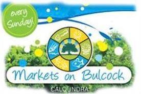 Caloundra, Sunshine Coast logo