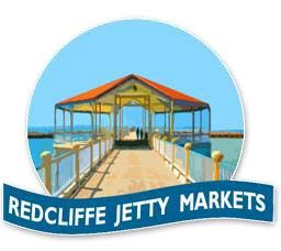 Redcliffe, Brisbane logo
