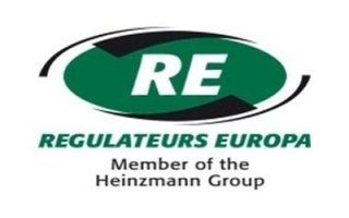 Regulaters Europa