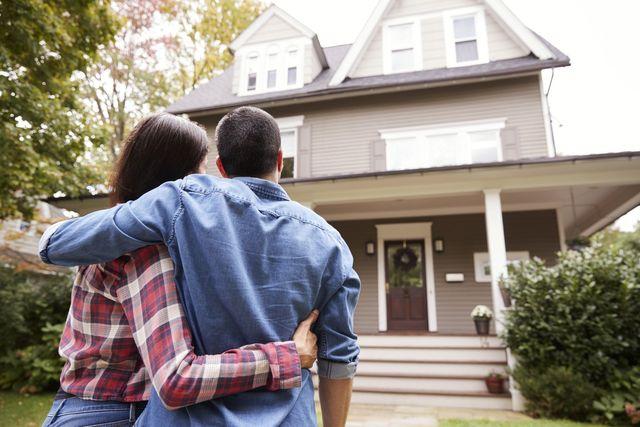 independent agency huntsville al larry burkman insurance. Black Bedroom Furniture Sets. Home Design Ideas