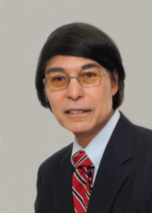 Our bankruptcy lawyer in Honolulu, HI