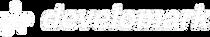 万博ManBetX无法提款Bennett Plastics Develomark Logo