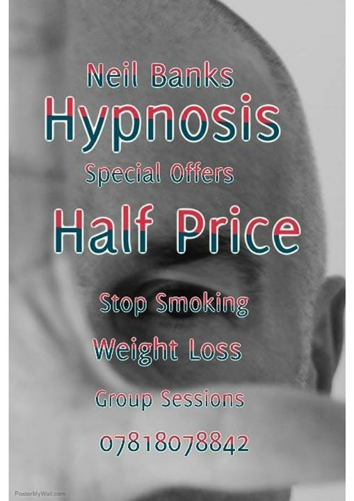 hypnotiser