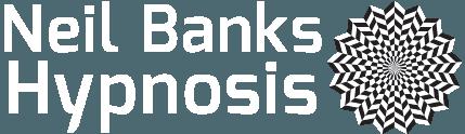 Neil Banks Hypnosis logo