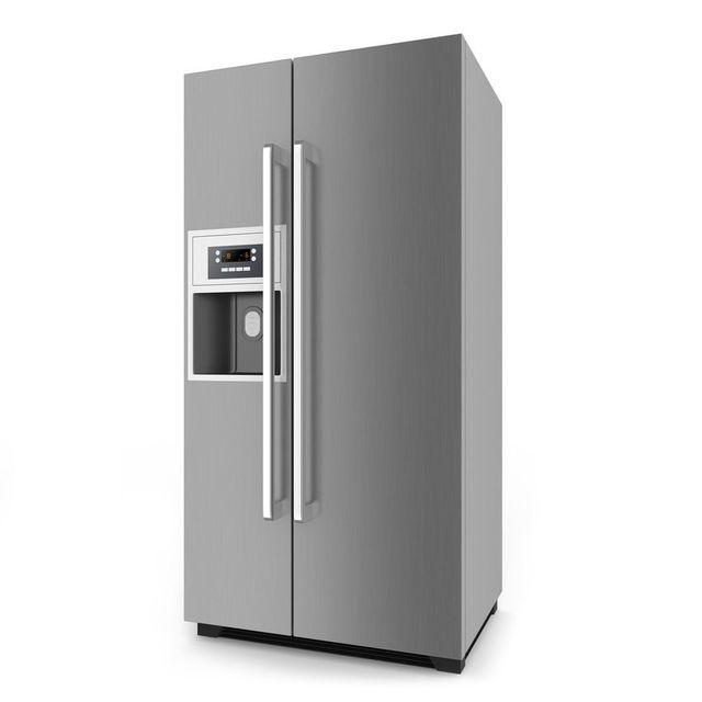 Fridge Freezer Repairs Bristol