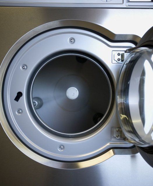 how to fix a clasp on a dryer