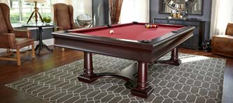 Billiards Retailer Richmond VA West End Trophies Bowling - Brunswick richmond pool table