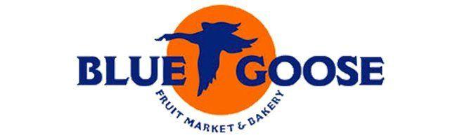 Image result for blue goose market hancock