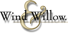 Wind and Willow Logo