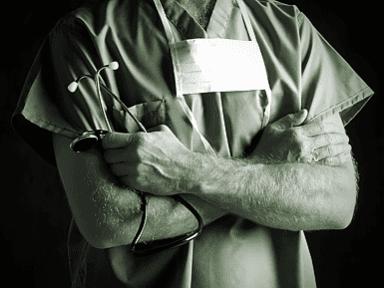 Zuccarello Dr. Mario, Cardiologo a Grosseto (GR)