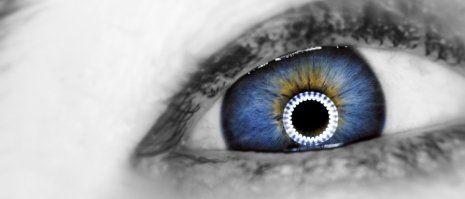 tomografia ottica a radiazione coerente