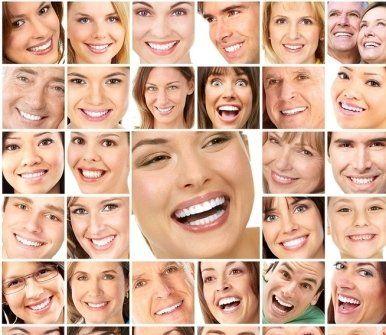 dentisti, medici chirurghi