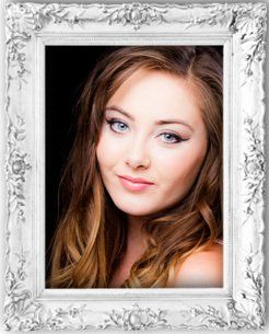 Studio Hair and Makeup Beauty Makeover in Bristol by Jax Glam
