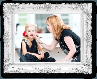 Jackie Makeup Artist Bristol Bath Somerset