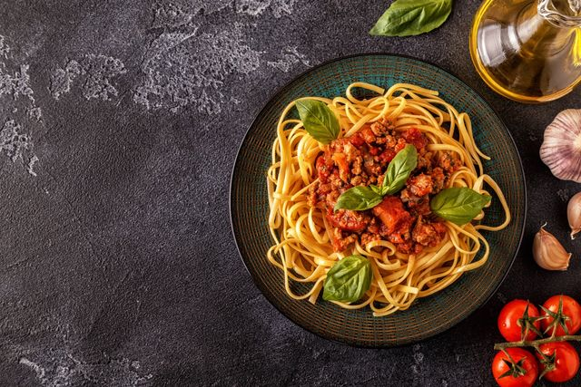 6 Fun Facts About Italian Cuisine and Dining