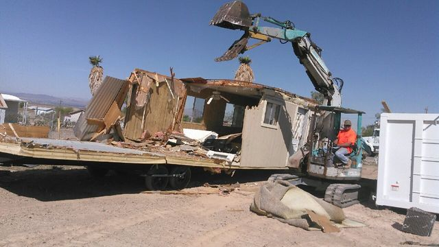 Mobile home repairs Kingman, AZ - Old Trails Mobile Home ... on mobile cars commercial, mobile health, heales is home commercial,