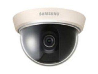 telecamera dome interna