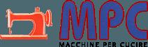 MPC Macchine per cucire Singer
