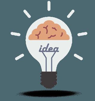 Metodo d'insegnamento innovativo - Istituto San Francesco