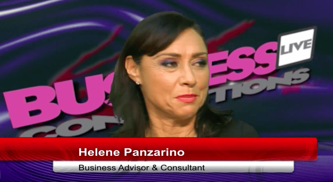 Business Funding for Dummies by Helene Panzarino