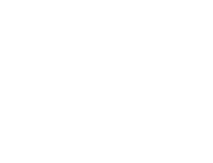 window cleaning san diego squeegee window plus window cleaning san diego company aplus