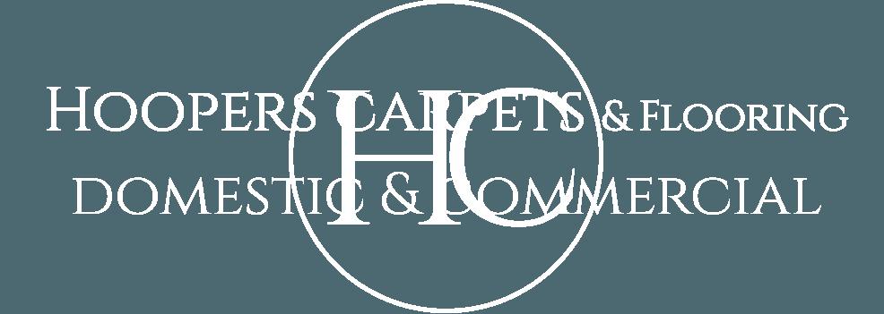 Hoopers Carpets & Flooring