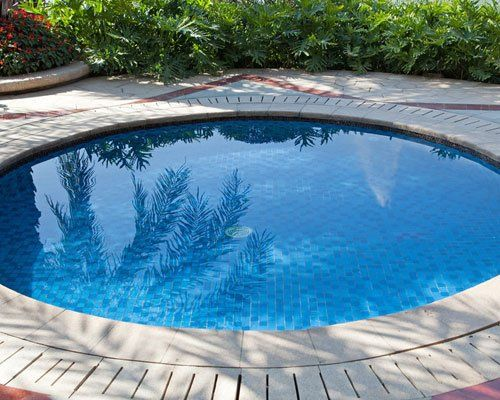Swimming pool supplies | Executive Pool & Leisure Products