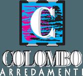 Colombo arredamenti