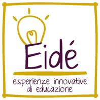 Cooperativa Eidé - Logo