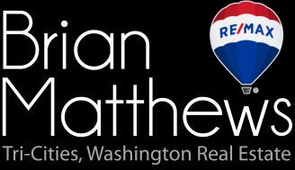 Richland WA Real Estate Agent | RE/MAX Northwest Tri-Cities
