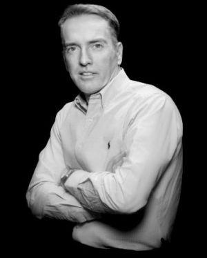 Brian Matthews, REALTOR®