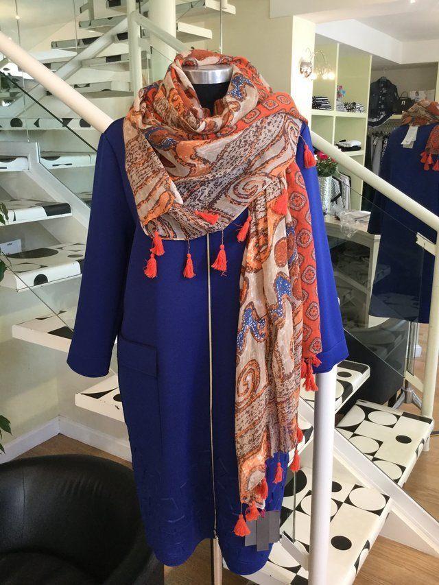 boutique abbigliamento firenze