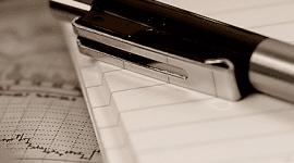 business plan, finanziamenti, investimenti