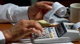 dichiarazione iva, imposte sui redditi, consulenza societaria
