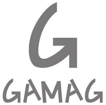 GAMAG snc - LOGO