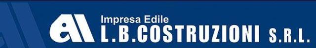 IMPRESA EDILE L.B. COSTRUZIONI-logo