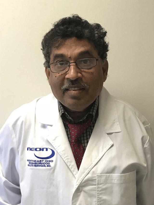Internal Medicine in Northeast Ohio | NEON | Cleveland, OH