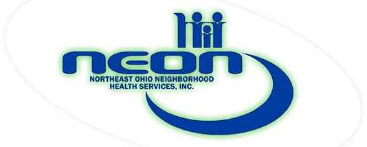 Health Care Employment Opportunities at NEON | Cleveland, OH