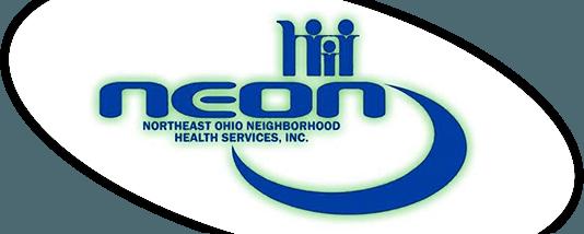 Northeast Ohio Neighborhood Health Services, Inc , Cleveland