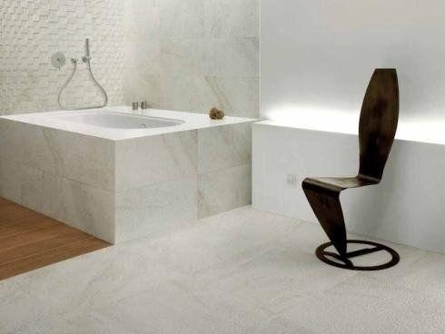 Arredamenti per bagno - Roma - Edilgabrielli